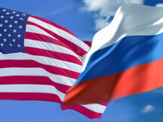 آمریکا ۸۱ شرکت روسی را به لیست تحریمهای خود اضافه کرد