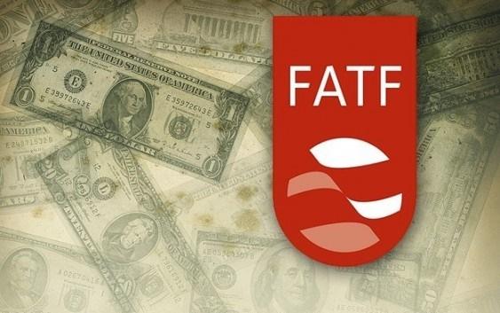 آشنایی با کارگروه اقدام مالی علیه پولشویی (FATF)