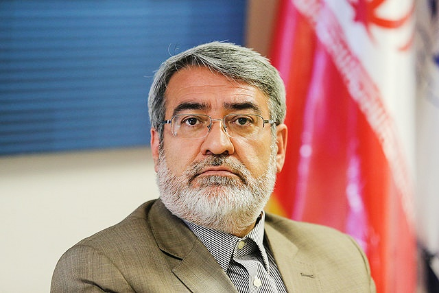 توضیحات وزیر کشور؛ از کنسرت تا انتخابات