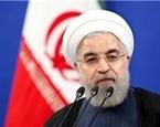 روحانی:ثابت کردیم تبلیغات ایران هراسی بیاساس است