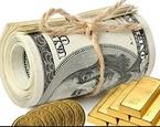 یکشنبه ۴ مهر | کاهش نرخ مسکوکات طلا و افزایش قیمت دلار آزاد