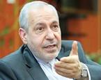 لاریجانی: طرح استیضاح وزیر آموزش و پرورش به هیأت رئیسه ارائه شد