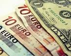 چهارشنبه ۷ مهر | افزایش قیمت دلار و افت یورو بانکی