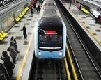 لزوم تخصیص سریعتر واگنها از سوی دولت به متروی تهران