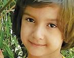 ۲ بار اعدام برای قاتل کیانا