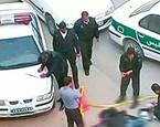 اختلاف شخصی؛ انگیزه شلیک مرگبار در آستارا