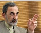 ولایتی: حمایت جمهوری اسلامی ایران از سوریه تا پیروزی نهایی ادامه خواهد داشت
