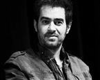 شهاب حسینی: افسوس که فرصت حضور در فیلم عیاری را از دست دادم