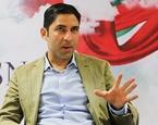 نظر هاشمیان در باره تیم ملی | شکایت از پرسپولیس به فیفا