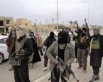هلاکت ۱۶ داعشی در کرکوک