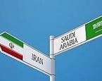 ایران حرف آخرش را در باره تولید نفت زد؛ عربستان عقب نشینی کرد
