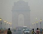 گزارش سازمان بهداشت جهانی   مرگ و میر بیسابقه در اثر آلودگی هوا
