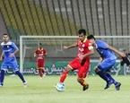 پیروزی پرگل شاگردان دایی در جام حذفی