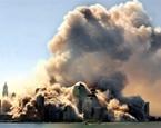 هشدار عربستان درباره تبعات قانون مربوط به حادثۀ ۱۱ سپتامبر