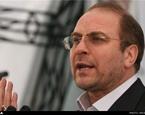 جدایی ری از تهران باعث محرومیت مردم از امکانات زیرساختی میشود