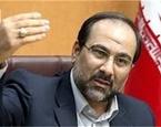 جزئیات تلاش کشورهای همسایه برای جذب اساتید ایران| پیشنهاد حقوق ۵۰ میلیونی