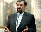 محسن رضایی: سه ماه پیش داعش میخواست در نماز جمعه تهران انفجار ایجاد کند