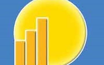 ورود ۴۰۰ هزار نفر به سایت سرشماری و موفقیت ۳۰ هزار نفر