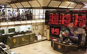 بورس، زیاندهترین و سکه، پربازدهترین بازارها در نیمه نخست سال