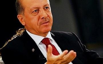 شرط ترکیه برای مشارکت علیه داعش؛ کردها نباشند