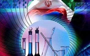 برای نخستین بار کیفیت تولید علم در ایران از کمیت پیشی گرفت