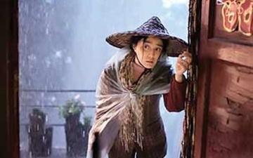 درخشش سینمای آسیا در جشنواره سنسباستین