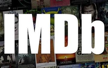 بانک اطلاعات اینترنتی فیلمها (IMDb) سن بازیگران را حذف میکند