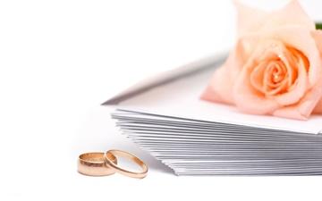 ازدواج؛ چشم به راه تسهیلها و ترویجها