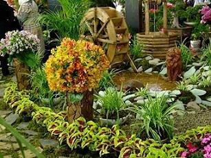 برپایی هشتمین نمایشگاه فصلی گل و گیاه ۵ تا ۹مهرماه در تهران