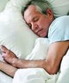 اختلال خواب در افراد لاغر شایعتر است