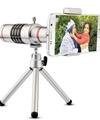 عکسهایت را قـورت بده!
