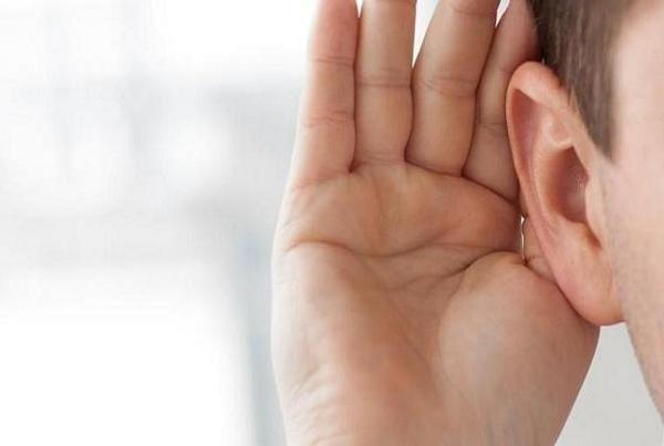 کم خونی میتواند منجر به ناشنوایی شود