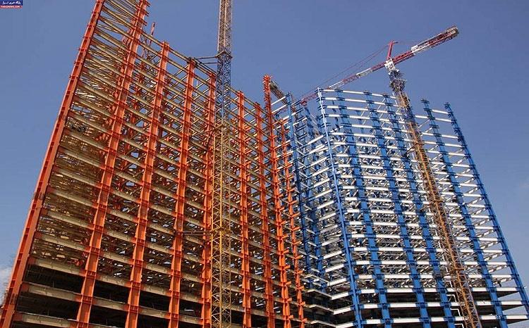 کمیسیون ماده ۱۰۰موظف شد تخلفات ساخت و ساز را گزارش کند