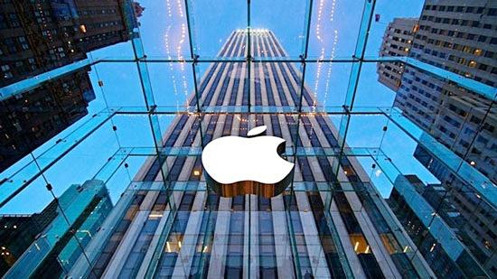 آنچه در اپل خوب است و در شرکتهای دیگر فاجعه
