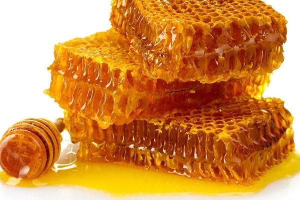 تشخیص عسل طبیعی از صنعتی ممکن شد