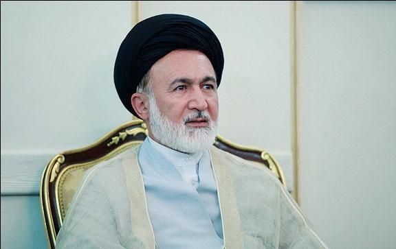 پاسخ مثبت بعثه رهبری به دعوت عربستان برای مذاکرات حج