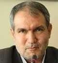ایران به لحاظ بانک ژن گیاهی جزء ۱۰ کشور برتر دنیاست