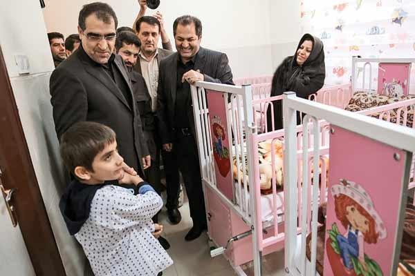 افسردگی؛ بیماری ۱۲درصد مردم ایران