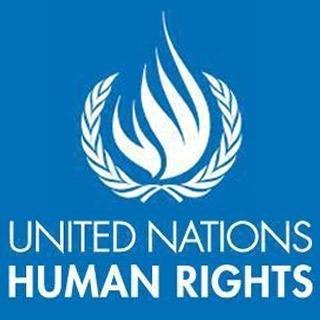 اعتراض شدید دفتر حقوق بشر سازمان ملل به اعدام سه انقلابی بحرینی