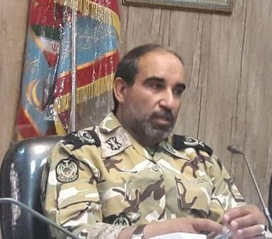 علی جهانشاهی