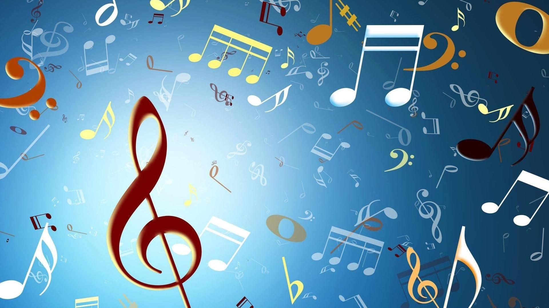 رشته موسیقیدرمانی راهاندازی میشود