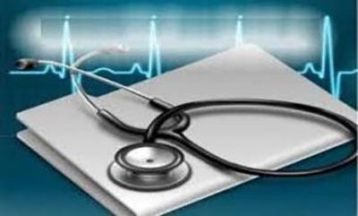 درباره اجباری شدن پیوست سلامت برای طرحهای کلان توسعهای بیشتر بدانید