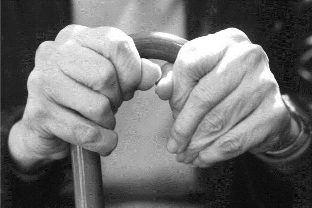 ارتباط داروهای ضدروان پریشی و مرگ بیماران آلزایمری