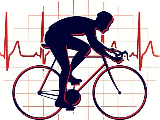 مشکلات قلبی ورزشکاران المپیکی را هم گرفتار میکند