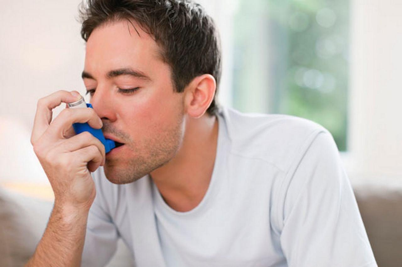 تشخیص اشتباه آسم در یک سوم از بزرگسالان کانادایی