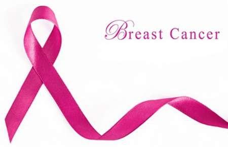 سالانه ۱۰ هزار زن ایرانی به سرطان سینه مبتلا میشوند