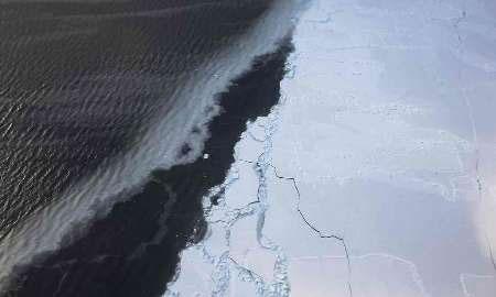 احتمال افزایش ۹ متری سطح دریاها
