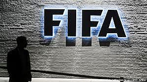 فیفا اجازه نداد استقلال بازیکن بگیرد