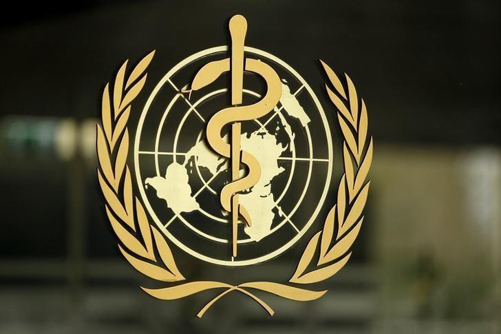 هشدار درباره نشانههای ابتدایی همهگیری جهانی آنفلوآنزای پرندگان