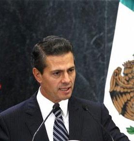 رئیس جمهور مکزیک دیدار برنامهریزیشده خود با ترامپ را لغو کرد